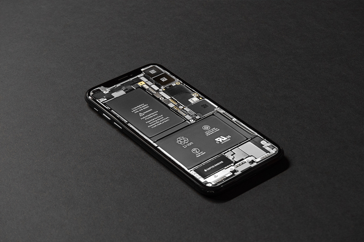 iphone-reconditionne-reparation-hexamobile